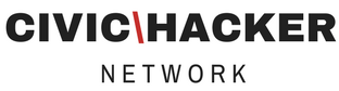 Civic Hacker Network